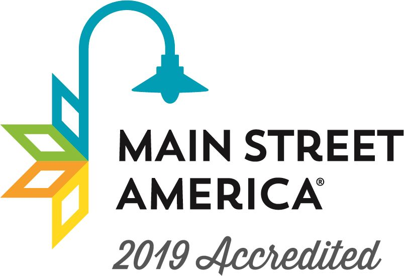 2019 National Accreditation